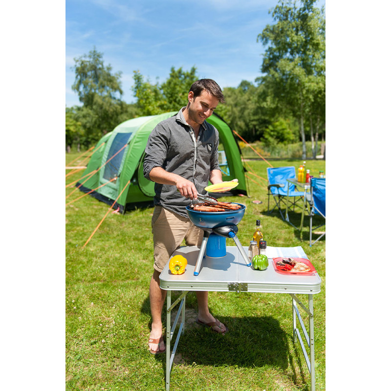 Campingaz PARTY GRILL 200(61-2000023716)