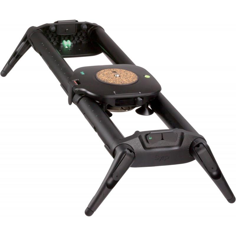 Syrp Magic Carpet Pro Short Slider (SYKIT-0022)