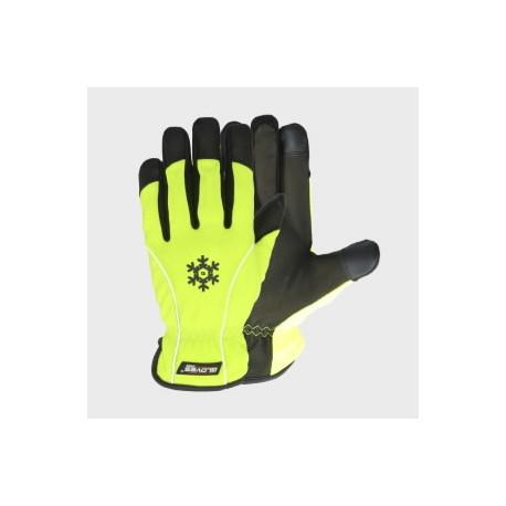 508eeadb07c Workwear & personal safety | Cerva - CRV - Panda - Australian Line ...