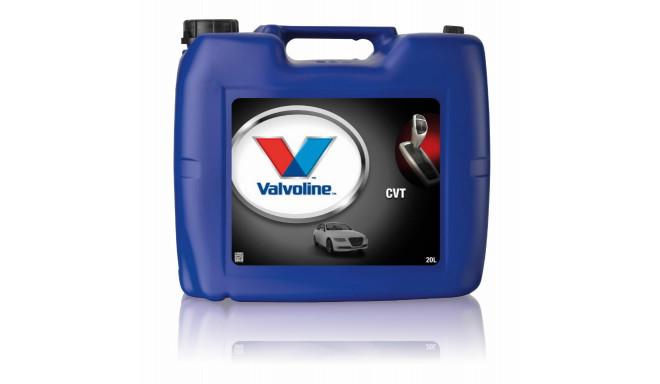 Automaatkastiõli VALVOLINE CVT 20L, Valvoline