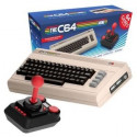 Commadore64 The C64 Mini