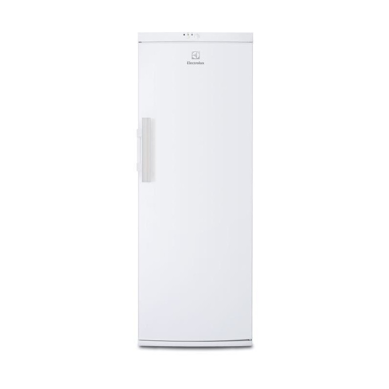 ELECTROLUX EUF2740AOW (Visual Defect)