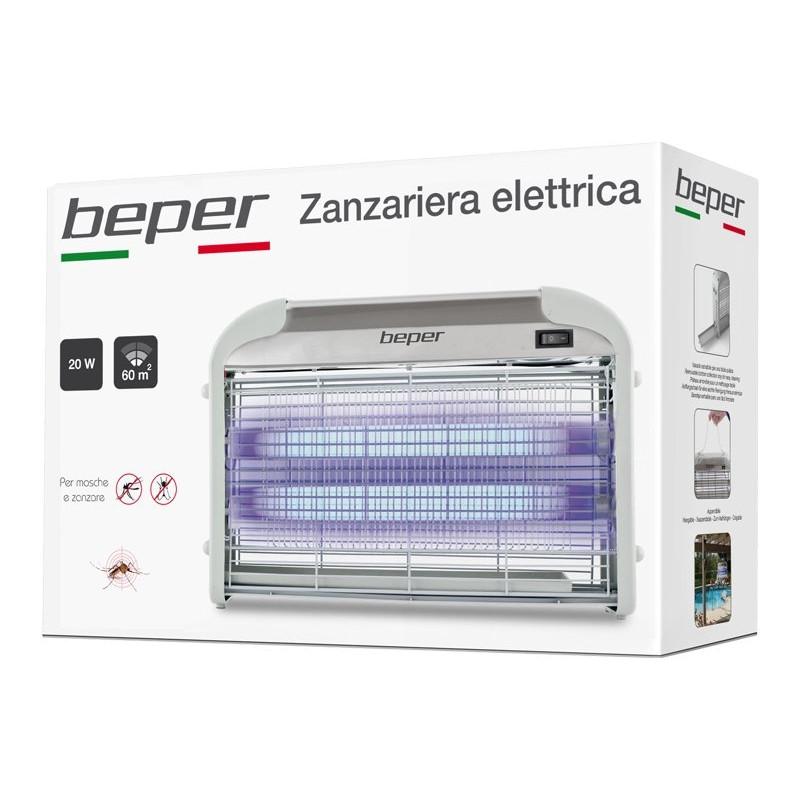 Beper VE.620