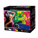 Easypix DVC5227 Flash, sinine (23001)