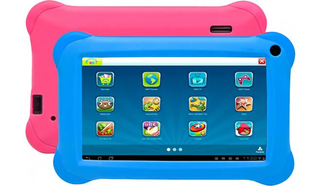 Denver TAQ-70282K 7/8GB/WI-FI/ANDROID6/BLUE PINK