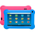 Denver TAQ-70354K 10.1/16GB/1GB/WI-FI/ANDROID6/BLUE PINK