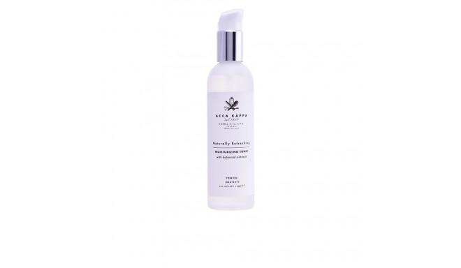 Acca Kappa WHITE MOSS refreshing moisturising tonic 200 ml