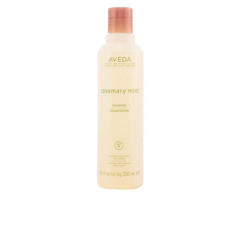 ROSEMARY MINT shampoo 250 ml