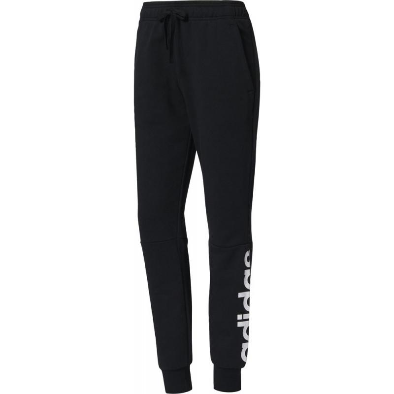44b27725614 Dressipüksid adidas Essentials Linear Pants must - Pants - Photopoint