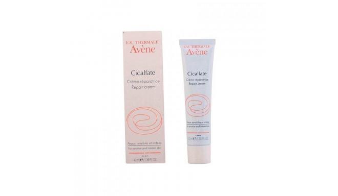 Avene Cicalfate Repair Cream (40ml)