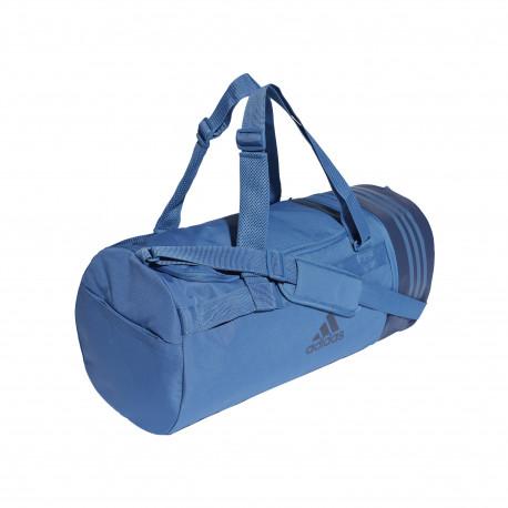 e4c6f1061cc5 Spordikott adidas CVRT 3S DUF M sinine - Спортивные сумки - Photopoint