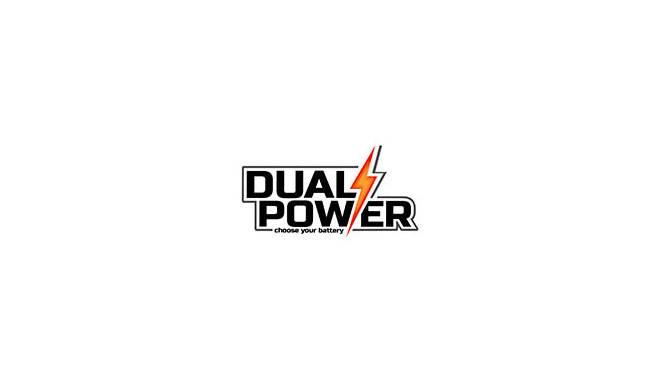 Akutrell PowerPlus DP 20V