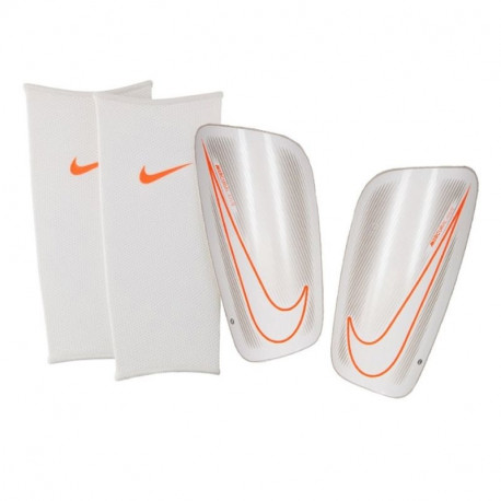 Nike Nk MERC Lt Grd Shin Guards