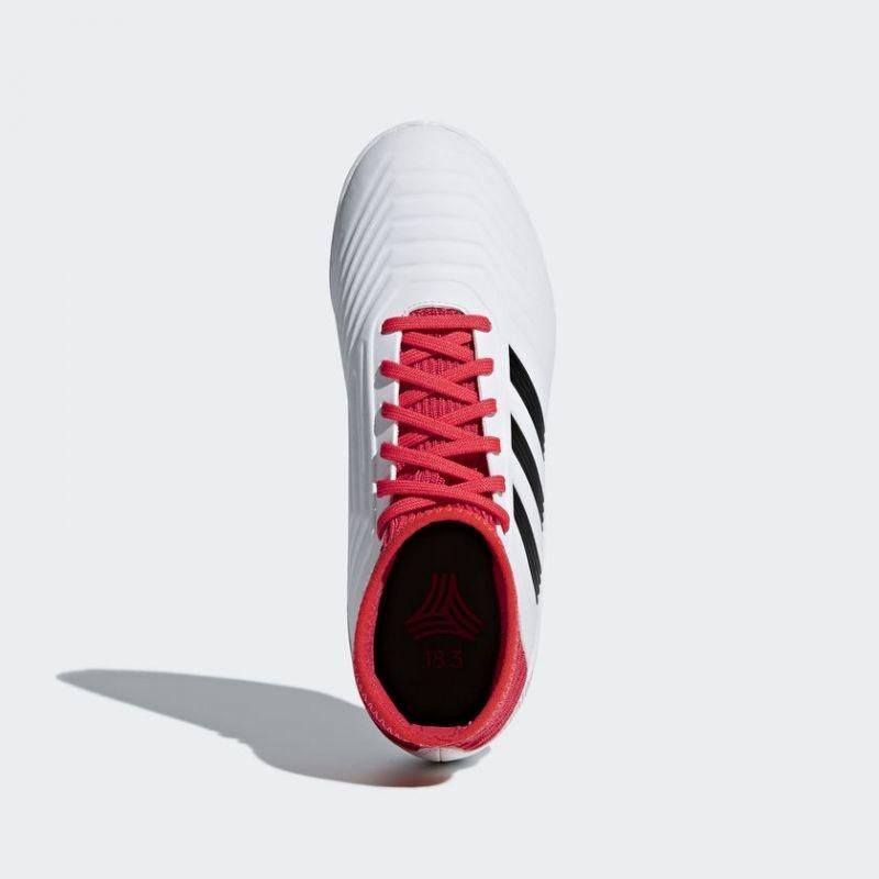 22f6d4ea1a2 Kids indoor football shoes adidas Predator Tango 18.3 IN Jr CP9073 ...