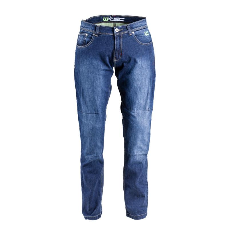 Men's Moto Jeans W-TEC C-2025