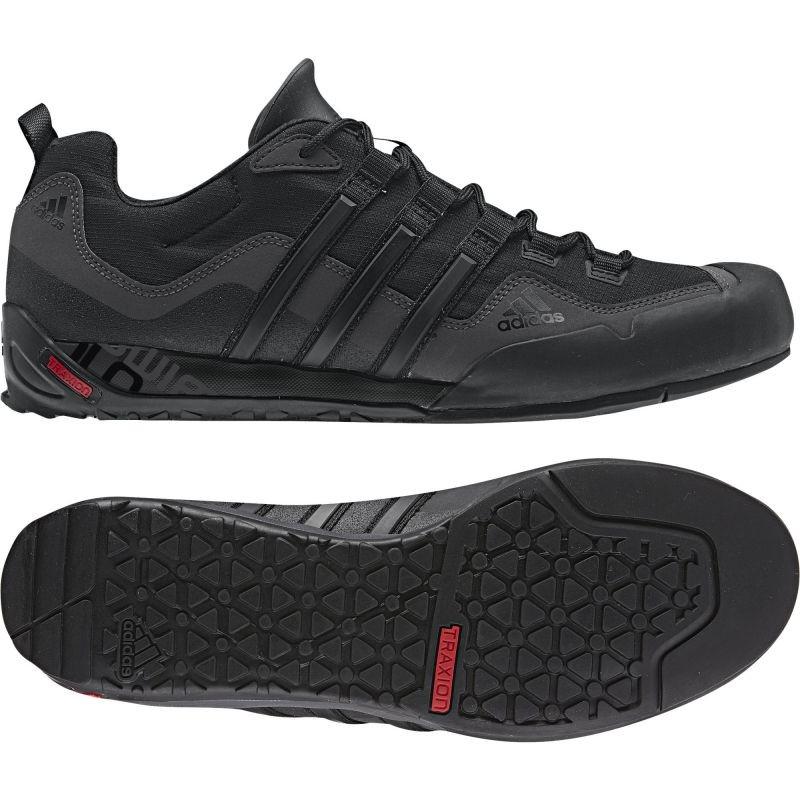hiking shoes adidas Terrex Swift Solo