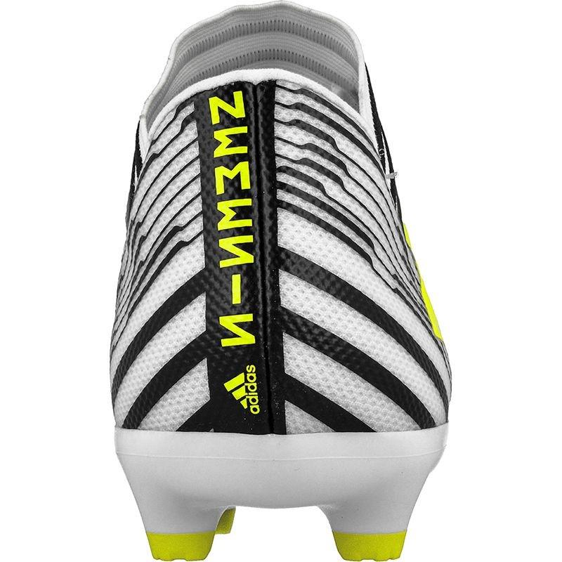 Men's football shoes adidas Nemeziz 17.3 FG M S80599