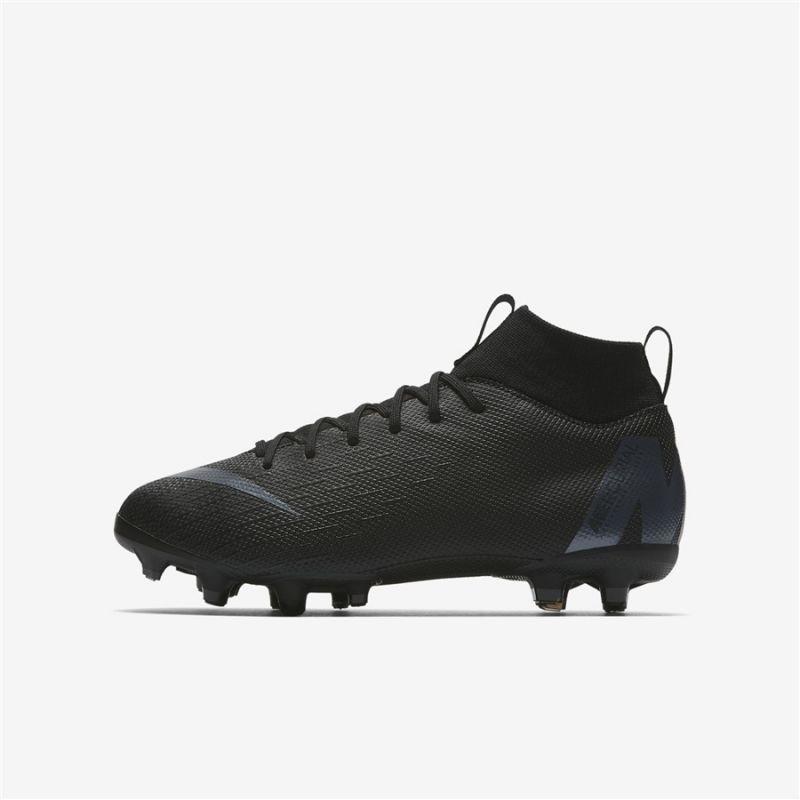 21eb88d5c Kids football shoes Nike Mercurial Superfly 6 Academy GS MG Jr AH7337-001