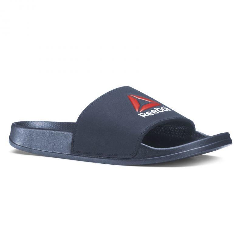 Men's slippers Reebok Original Sli M