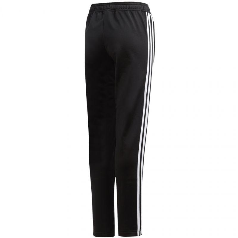 71822fb68b850 Kids tracksuit pants adidas Tiro 19 Pes Pant Junior D95925 ...