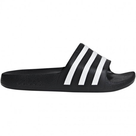 adidas kids slippers