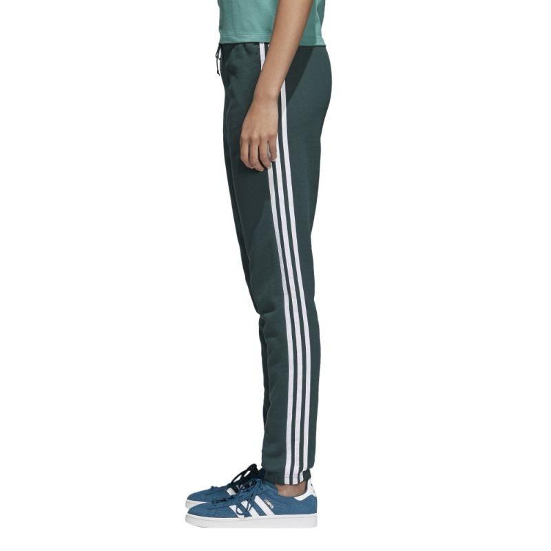 5d1a20431b5 Women's tracksuit pants adidas Originals Cuffed Track Pants W CE5608 ...