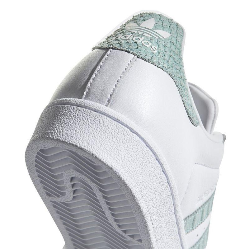 innovative design cf936 6ae7a Women's casual shoes adidas Originals Superstar W CG5461