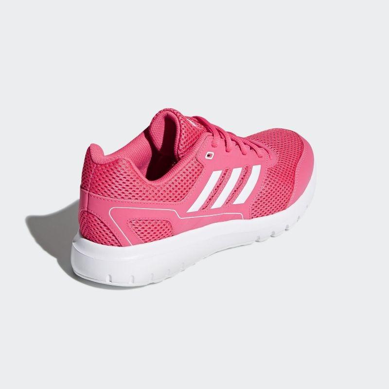 Women's running shoes adidas Duramo Lite 2.0 W CG4054
