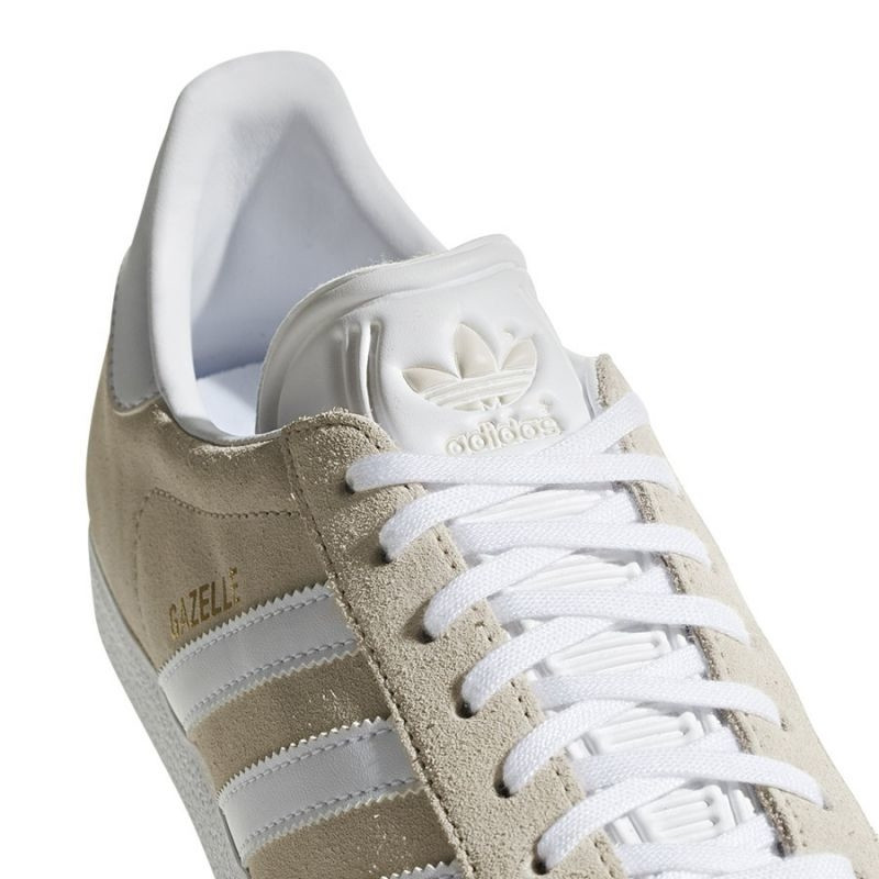 Women's casual shoes adidas Originals Gazelle W B41646