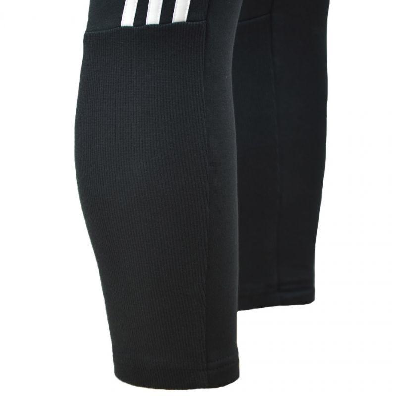 e3547b7dba5 Meeste dressipüksid adidas MH 3S Tiro P FT M DT9901 - Dressid ...