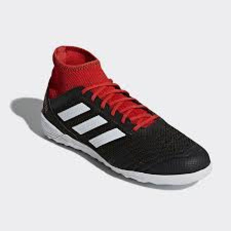 b975d6996 Men's indoor football shoes adidas Predator Tango 18.3 IN M DB2128 ...