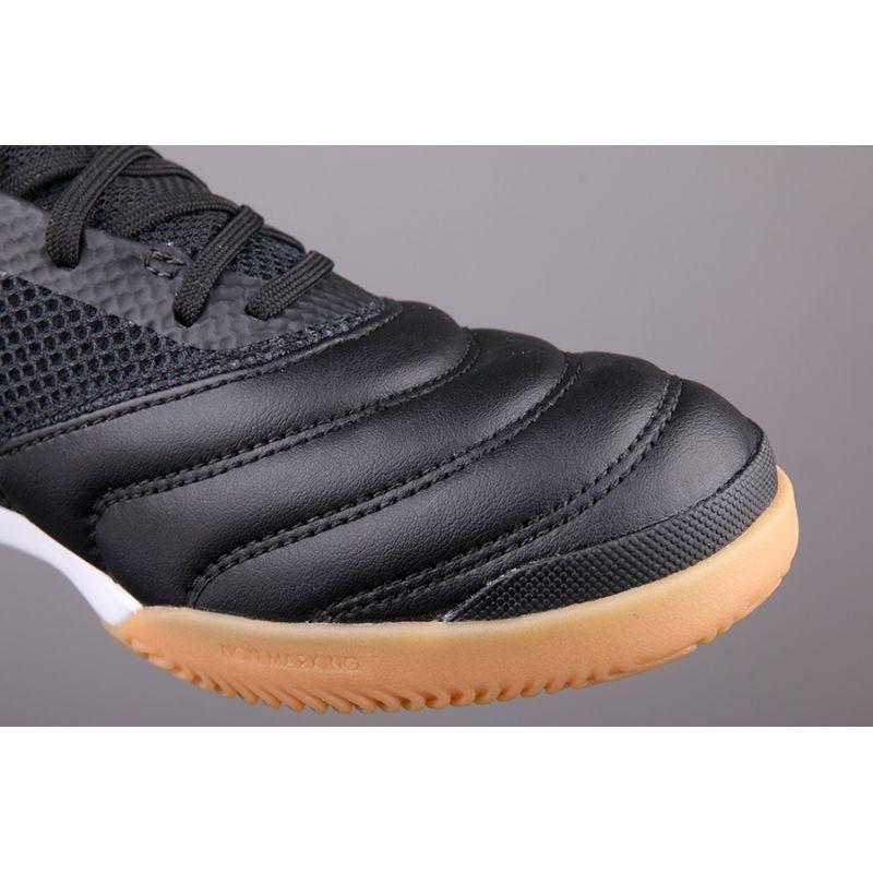 Men's indoor football shoes adidas Copa 19.3 IN SALA M D98066