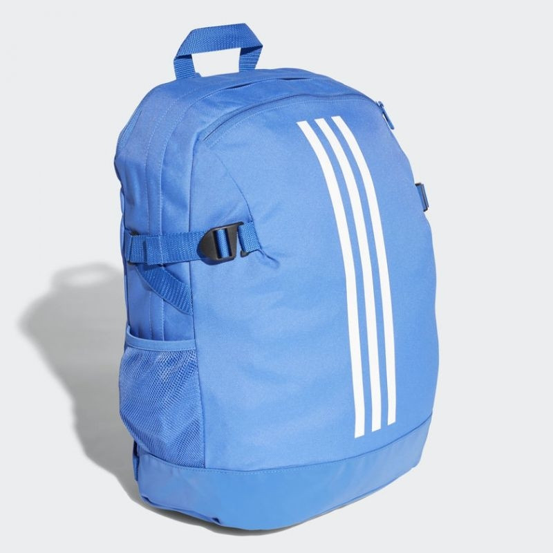 a74446dc90a80 Backpack adidas BP Power IV M CG0494 - Backpacks - Photopoint