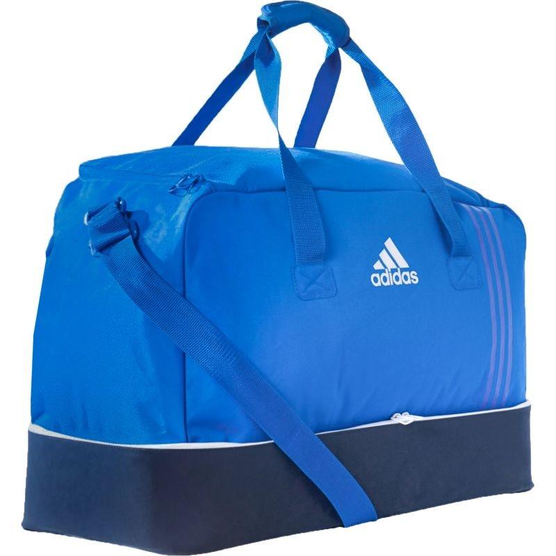 629b417df4b44 Sports bag adidas Tiro 17 Team Bag L BS4755 - Sports bags - Photopoint