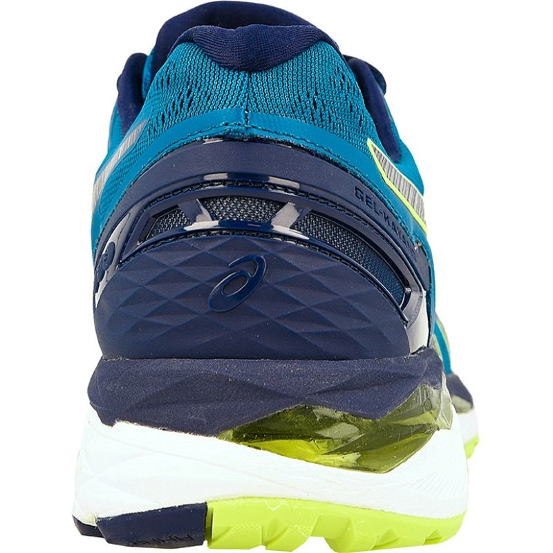 new concept 37ea7 7deb0 Men's running shoes Asics Gel-KAYANO 23 M T646N-4907