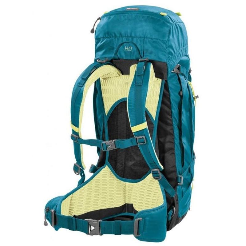 scarpe di separazione 0175e 9bef5 Womens hiking bag Ferrino FINISTERRE 40 W