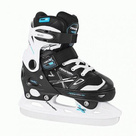 b63d28b1d5c Sports equipment | Tempish - Nike - Adidas - Nijdam - Nils Extreme ...