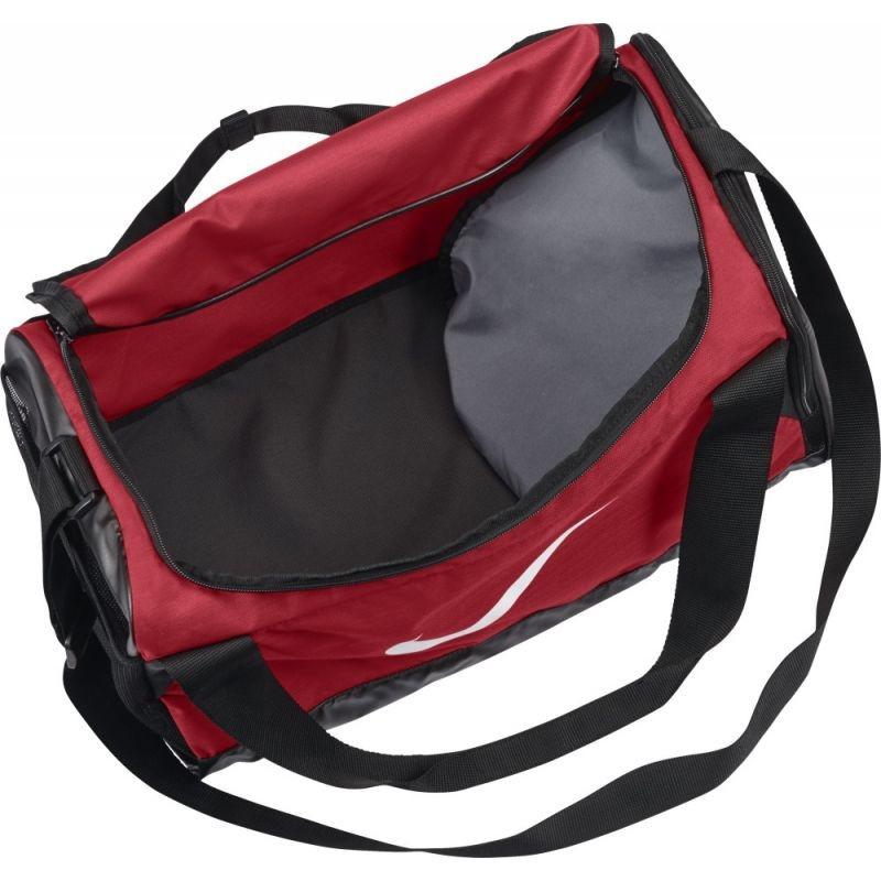 7af8e7eba782a Sports bag Nike Brasilia Training Duffel S BA5335-657 - Sports bags ...