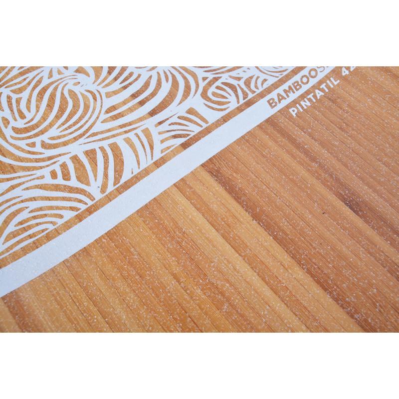 Longboard Flow 42'' Tempish