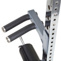 Booster stand Cable Column CC700 inSPORTline