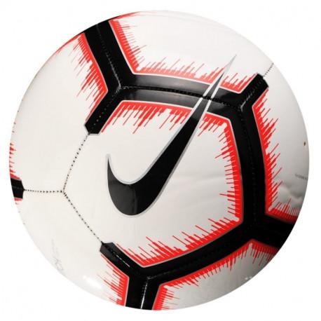 31dee850 Sport & hobbies | Nike - Adidas - inSPORTline - Tempish - High Peak ...