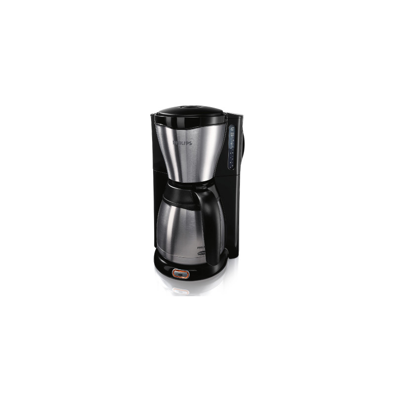 9a980531d13 Philips filter coffee machine Daily Collection HD7546 - Coffe ...