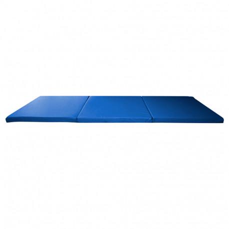 f9ab403dff2 Gümnastikamatt kokkupandav inSPORTline Pliago 180x60x5