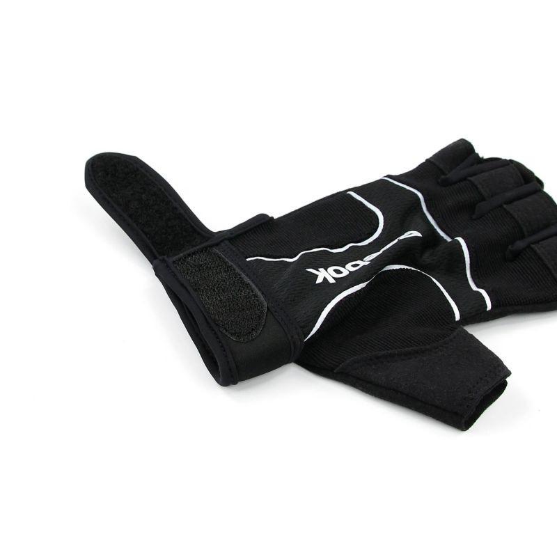 Adults training gloves Pro Reebok M