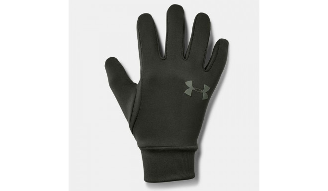 Adult training gloves Under Armour Armour Liner 2.0 1318546-357