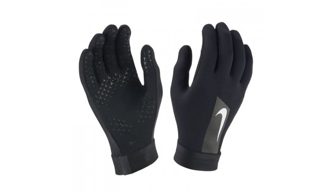 Adults training gloves Nike HyperWarm Academy GS0373-013