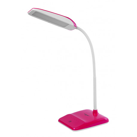 ea471c7a3f9 Lights | Philips - BigBuy Home - Omega - ActiveJet - Platinet - WOFI ...