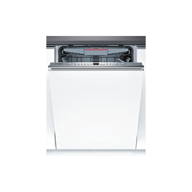 Bosch nõudepesumasin SBV46KX01E A++ XXL