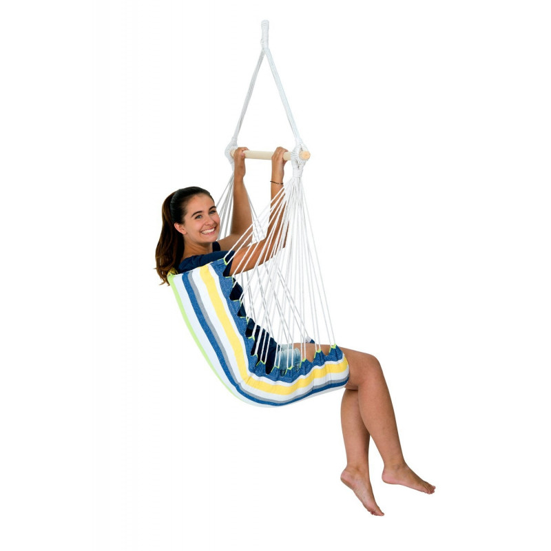 Amazonas Hanging Chair Belize Hummingbird Az 1013220 Hammocks Hanging Chairs Photopoint