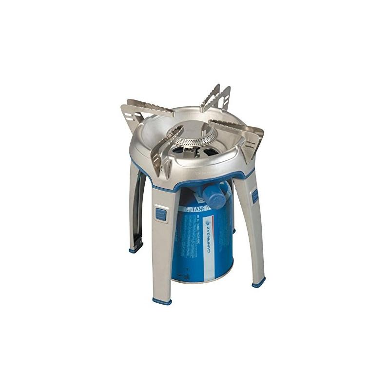 Campingaz Bivouac, gas cooker